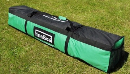 Rugby Post – Carry Bag 1.5m