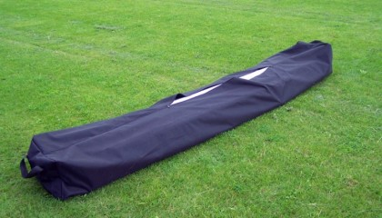 Rugby Posts Carry Bag (2.8m Long)