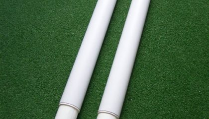 Rugby Posts & Gaelic Goal Extensions